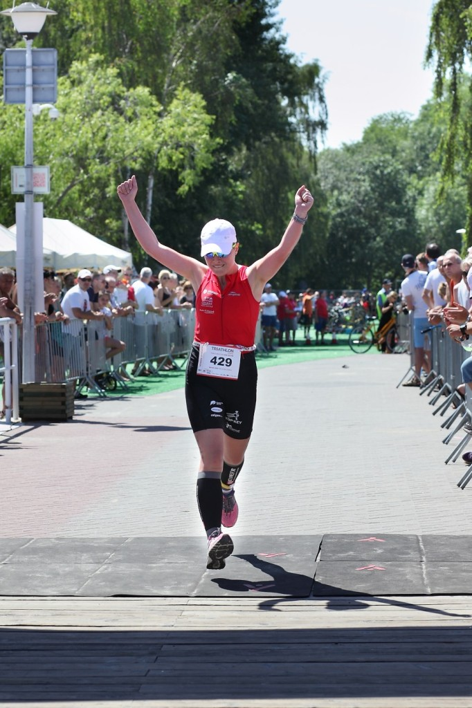 16-udalo-sie-jestem-triathlonistka