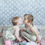 Kartka z kalendarza – Dzień Dziecka