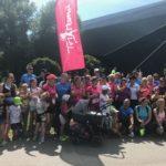 TRI do potęgi 333! Enea Bydgoszcz Triathlon łączy ludzi
