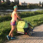 Bieganie – zdrowe w każdym wieku