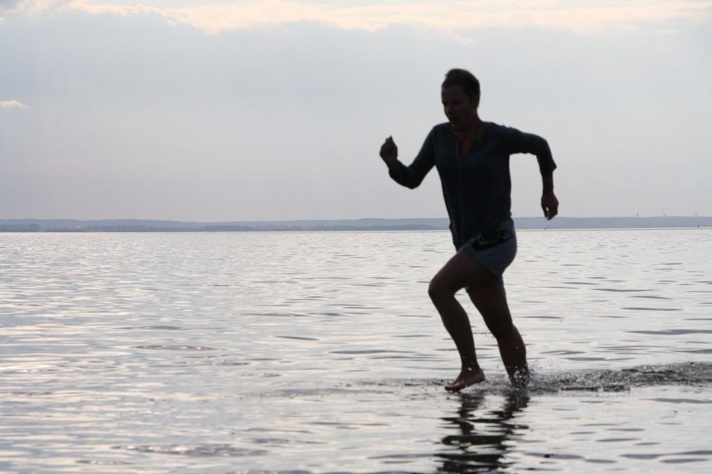 bieganie 1