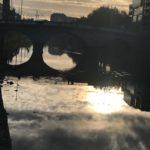 TriMamy przewodnik po Dublinie