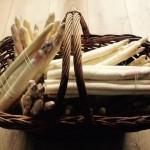 Sezon szparagowy mija! Jaka szkoda…