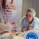 Sprawdzone – Udowodnione! Fakty & mity czyli cała prawda o kosmetykach dla dzieci