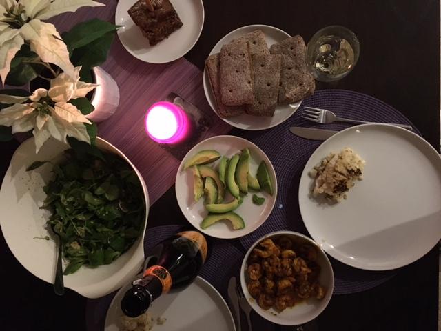 kolacja-ur