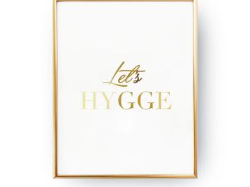 lets_hygge_poster_zp_g1_1024