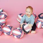 10 rzeczy, których chciałabym nauczyć mojego syna