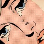 Macierzyństwo wyciska mi łzy…