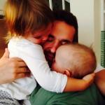 15 rzeczy, które każdy tata dziewczynek powinien wiedzieć