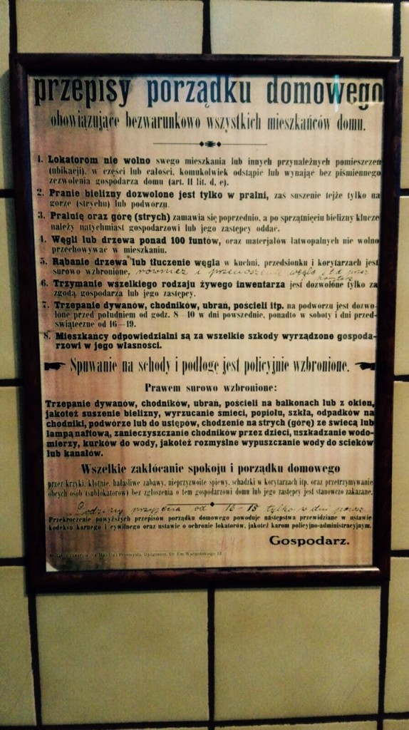 zasady-w-domu